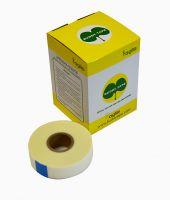 Buddy tape roll 18mm width (60m length)